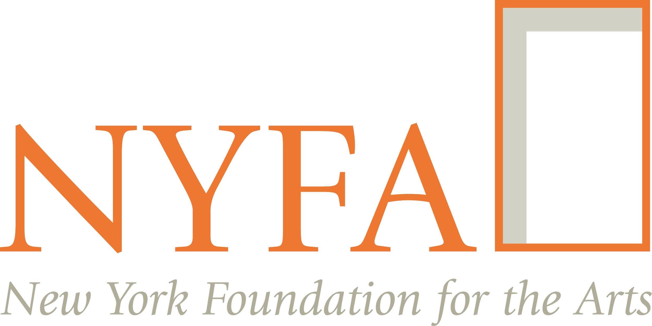 NYFA logo.jpg