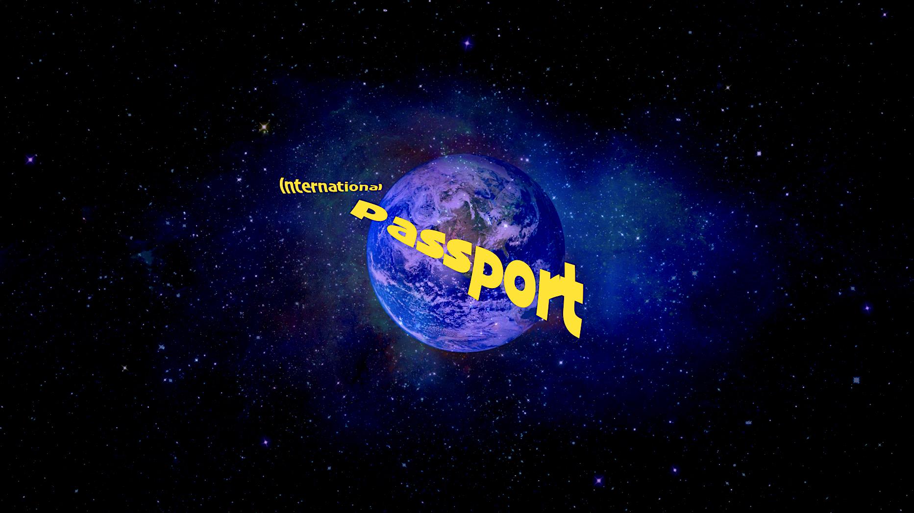 CCYang_InternationalPassport_2019.jpg
