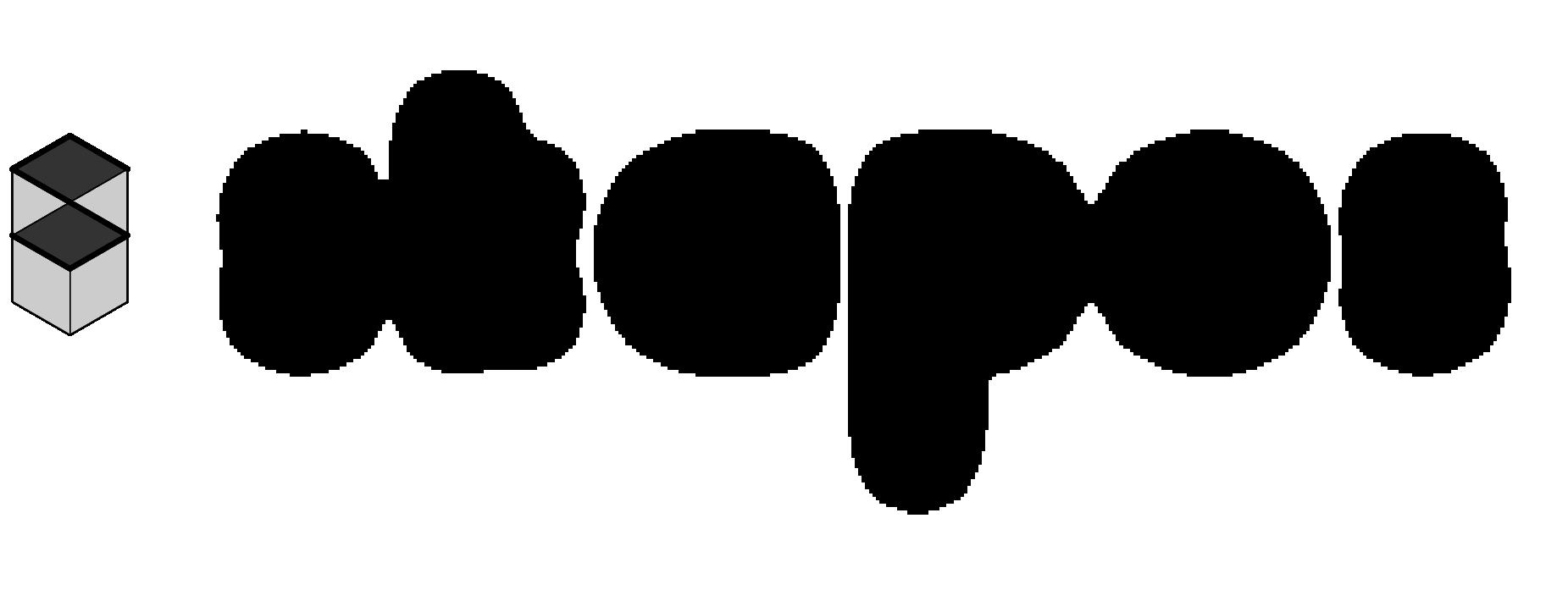 skapos logo.png