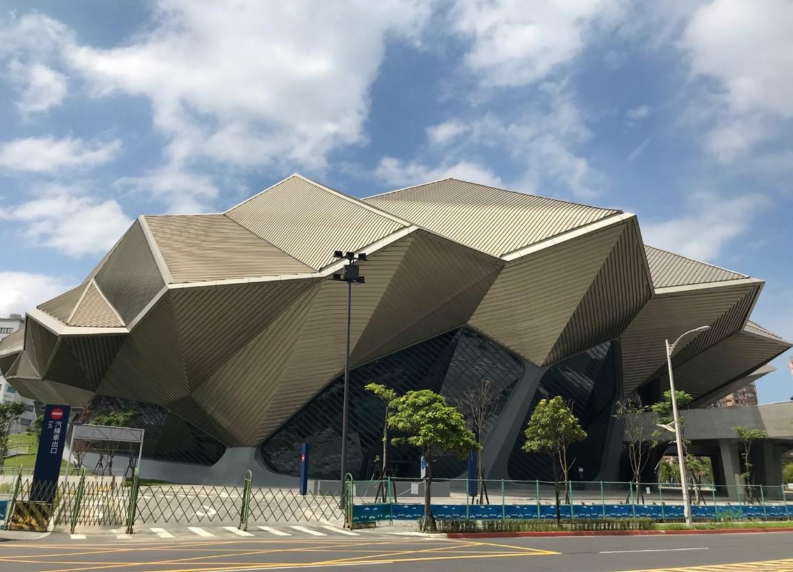 Taipei Music Center.jpg