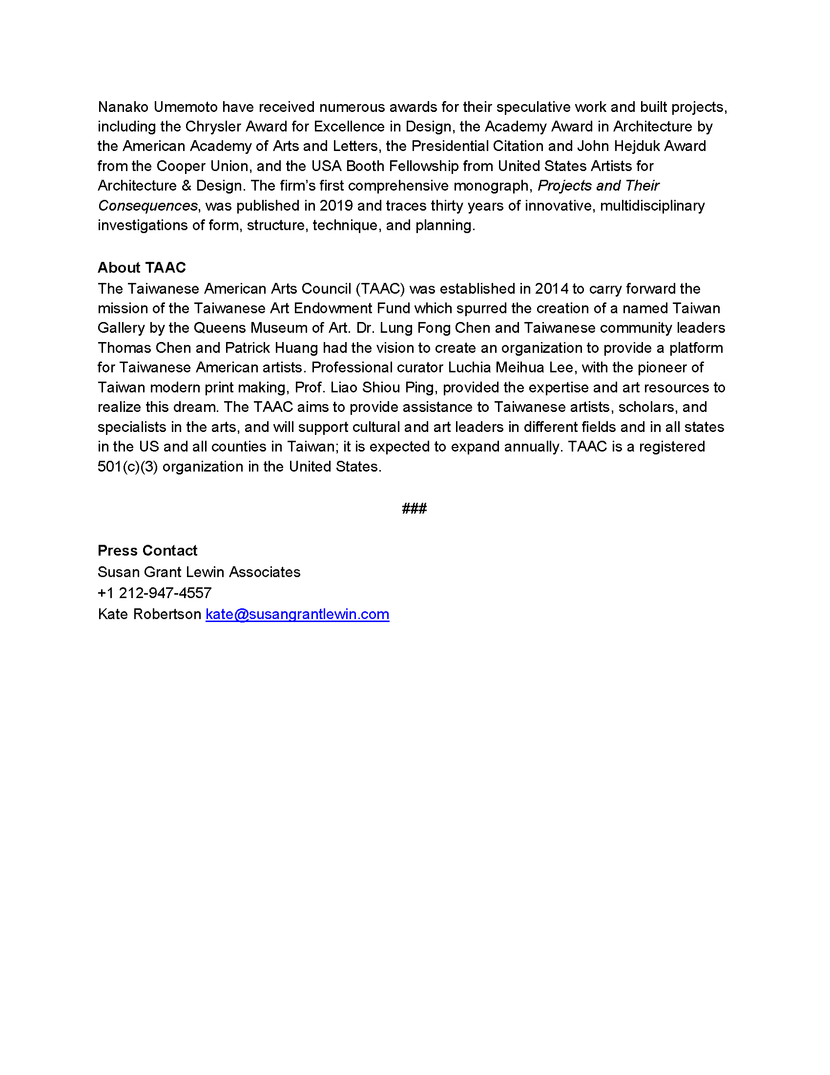0901 Press Release-AUG 31 Building Beyond Place_ RUR Engages Taiwan's Architectural Cosmopolitanism (1)_Page_3.png