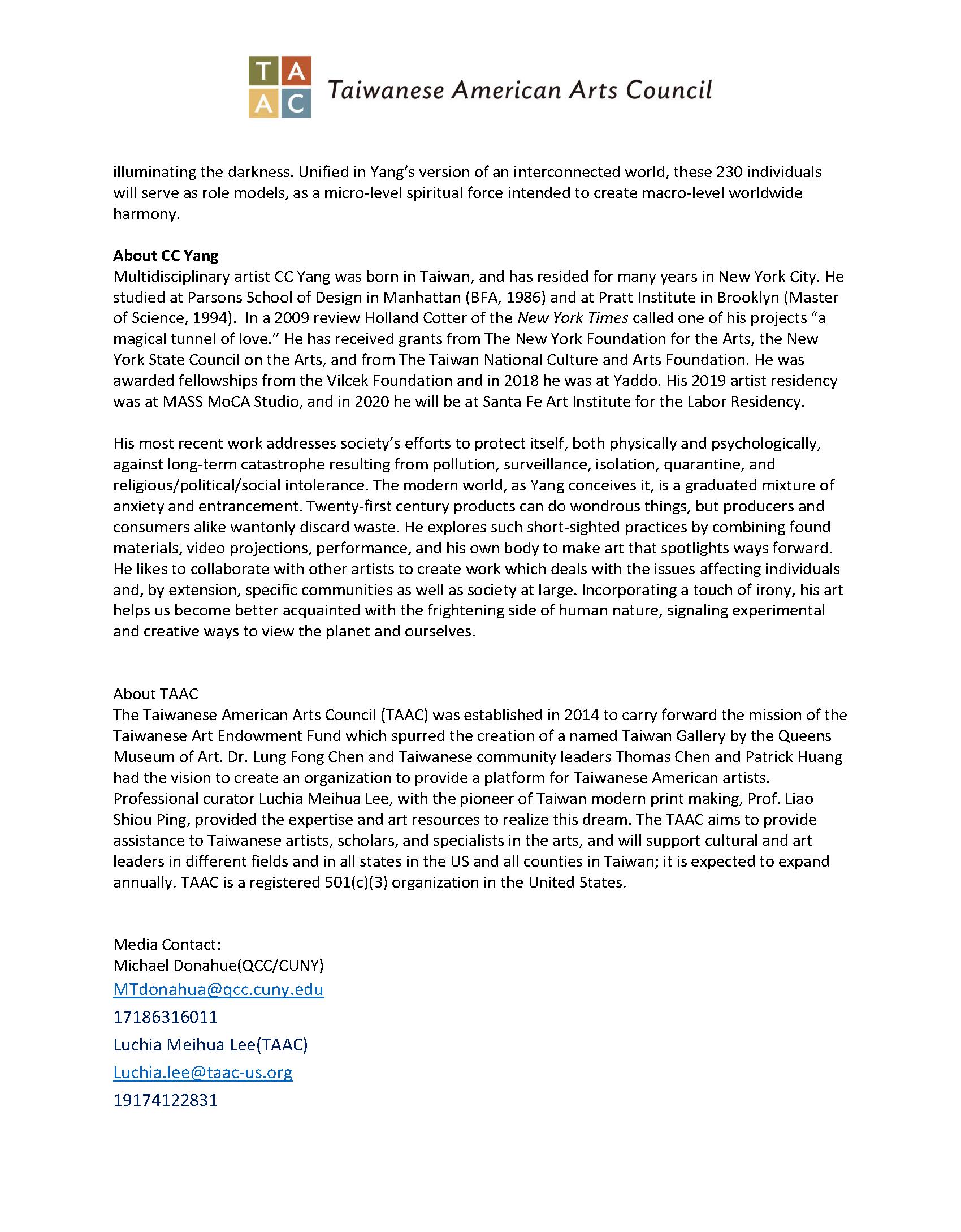 CC Yang@ QCC-CUNY-Press release-EN_Page_2.png