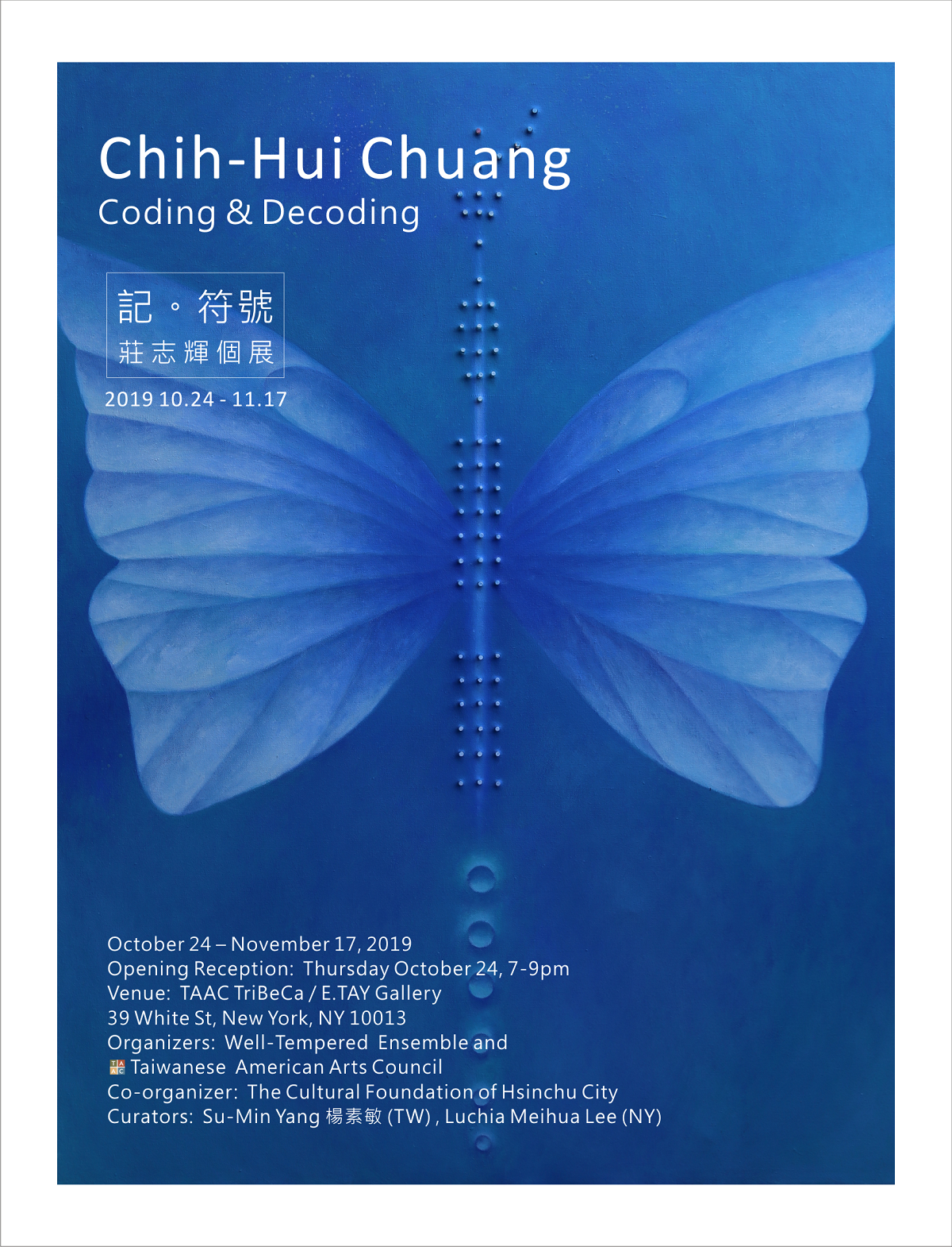 20190915chuang chih-hui new york.png
