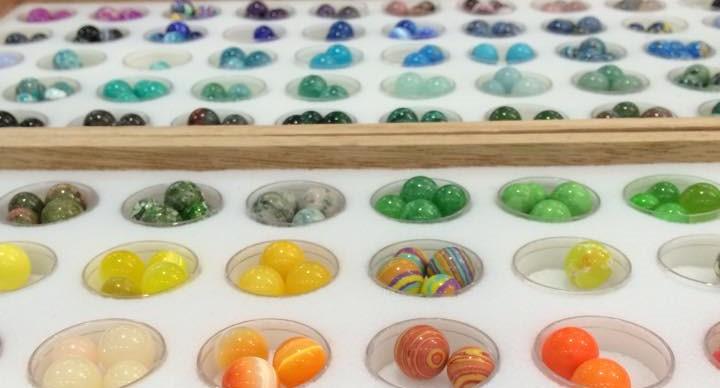 Colorful Orbis Spheres.jpg