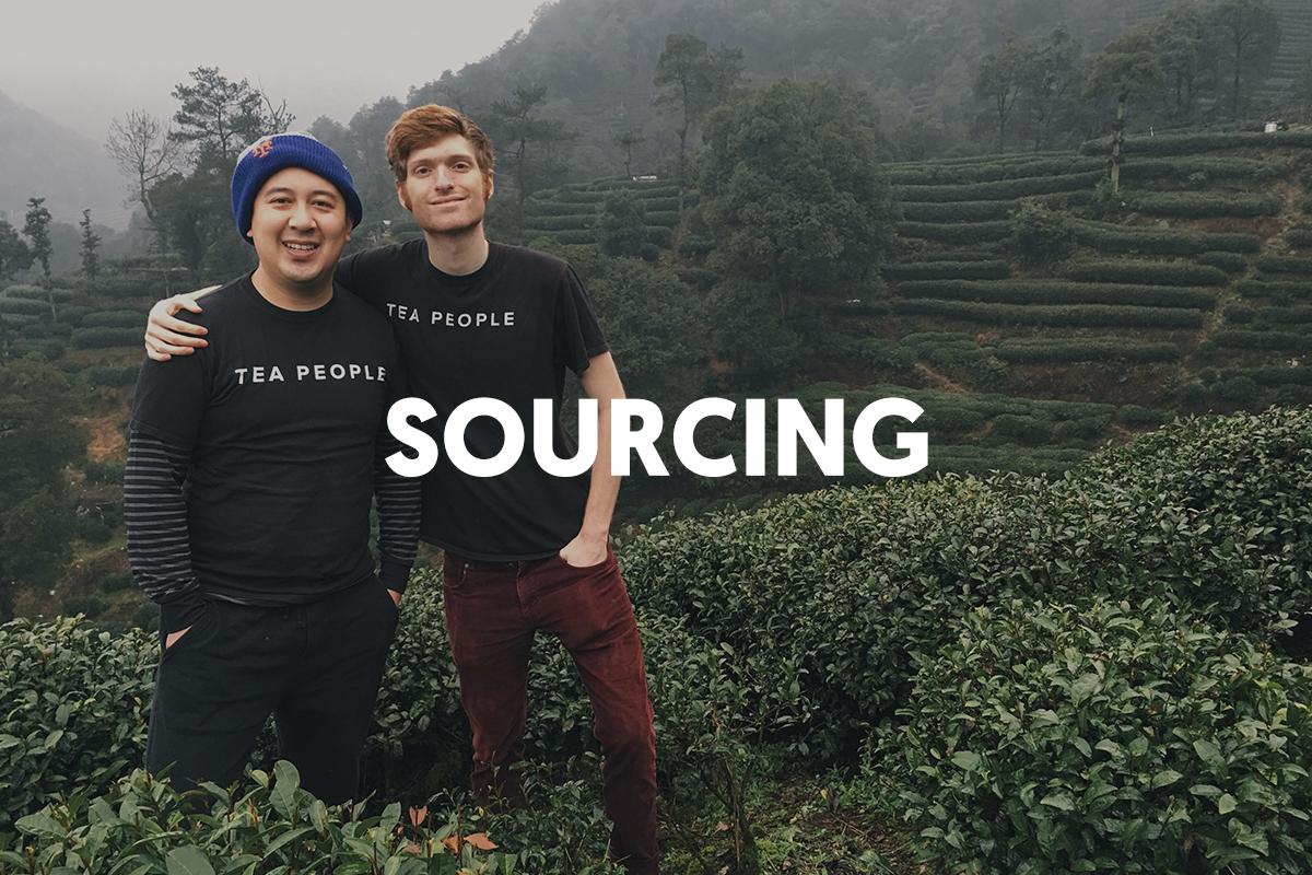hp_promo_sourcing.jpg