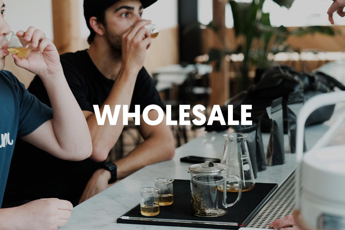 hp_promo_wholesale.jpg
