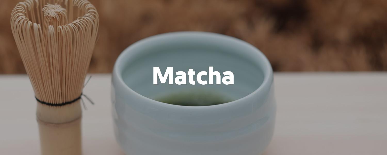 matcha_guide.jpg