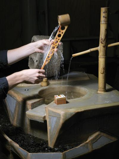 Sachs-Tea-Ceremony-Noguchi-Purification-Ritual.jpg