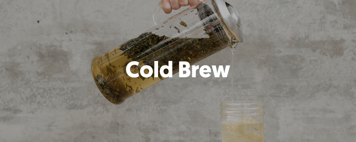 coldbrew_guide.jpg