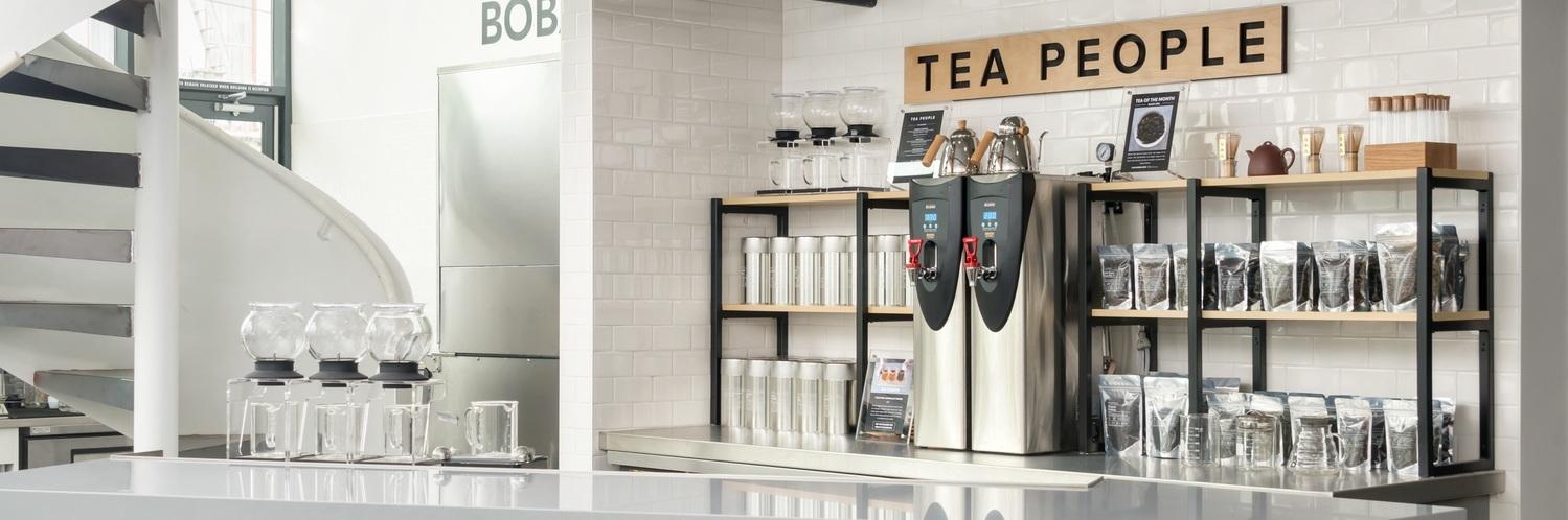 Tea_Bar.jpg