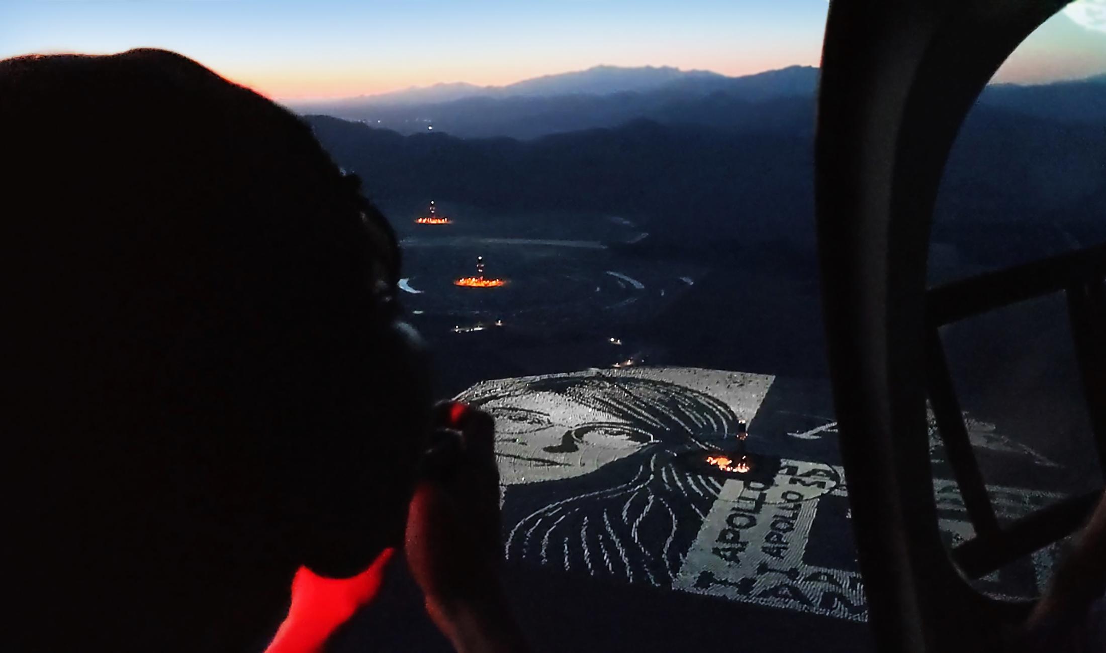 7_9000-feet-above.jpg