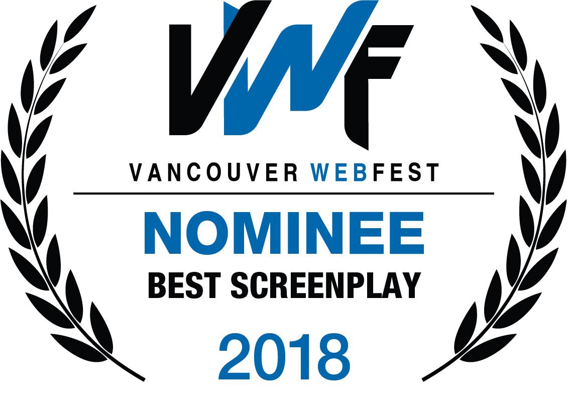 VWF_Nominee Screenplay 2018.jpg