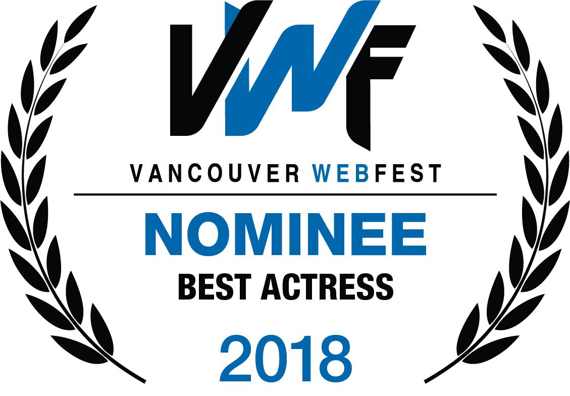 VWF_Nominee Actress 2018.jpg