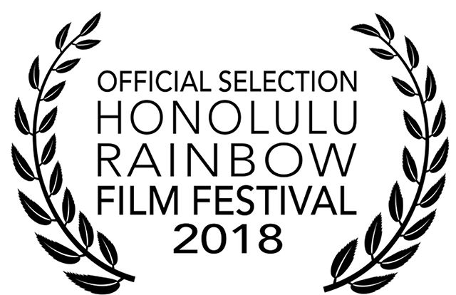 Twenty gay-teen going strong, y'all! Nasty Habits has been selected to screen at the 29th Honolulu Rainbow Film Festival in August! 🍹🏄🏽‍♀️ #lgbtq #hrff29 #webseries #womeninfilm