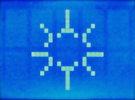 sun - Version 2.jpg