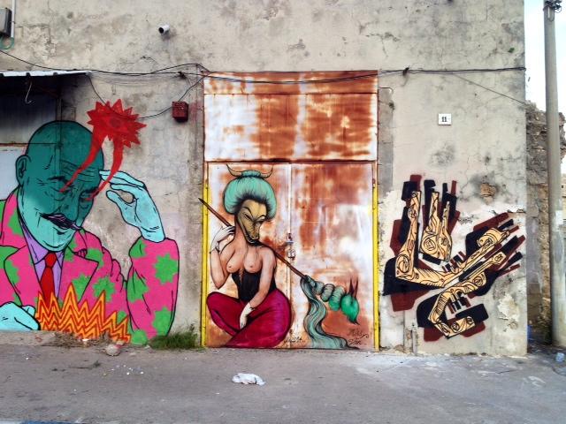 haifa-mural.jpg
