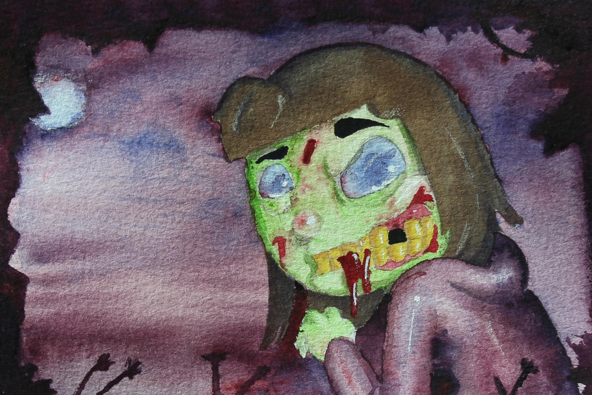 6x4 Zombie Veronika.jpg