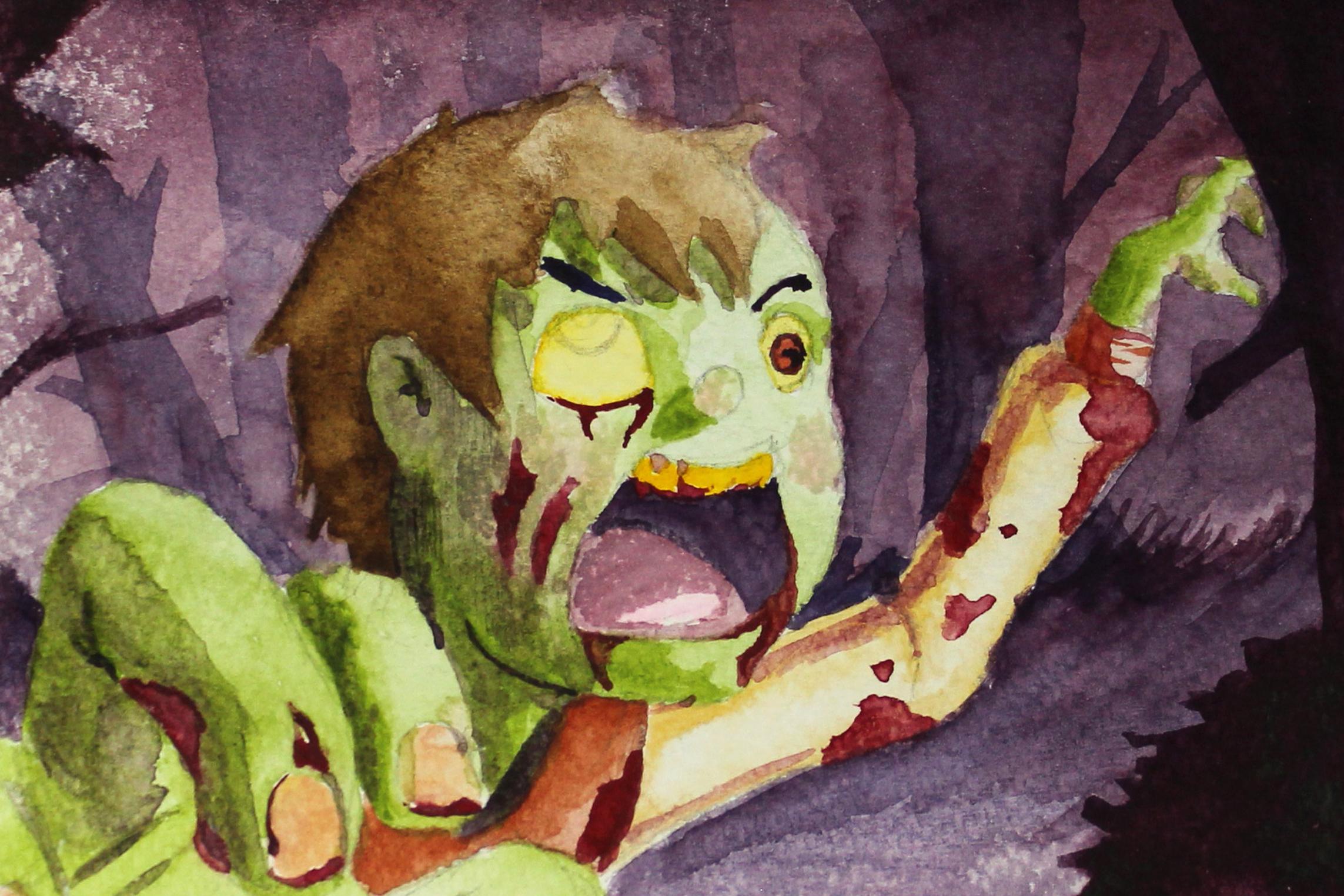 Zombie kid 6x4.jpg