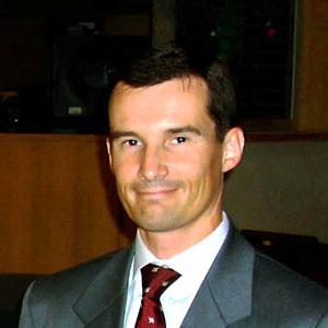 Xavier Jubier