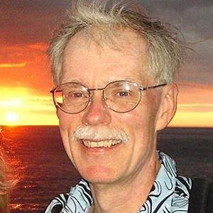 Fred Espenak