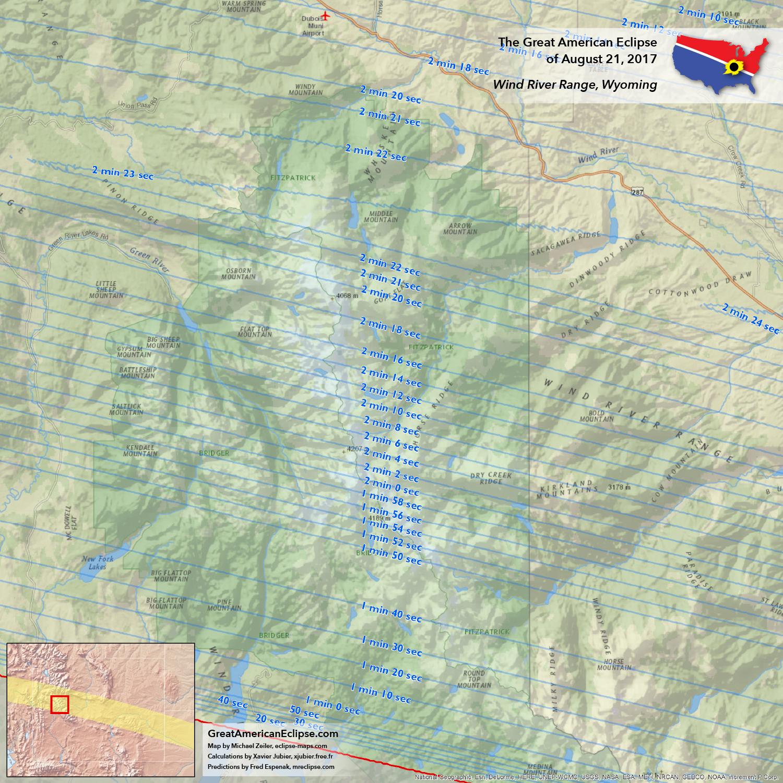 Wyoming_WindRiverRange.jpg