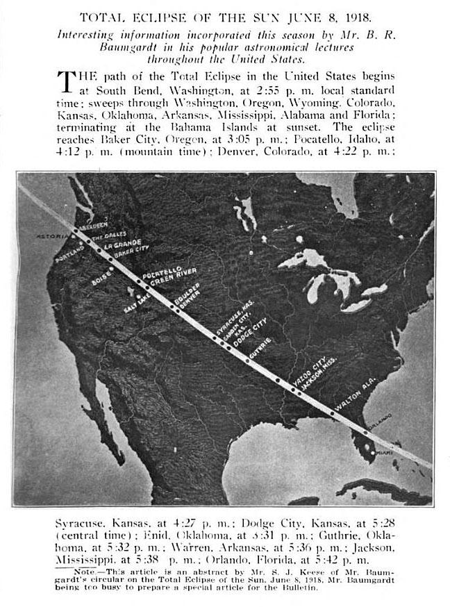 1918_Jun_8_TSE_BulletinOfTheSouthernCaliforniaAcademyOfSciences.jpg