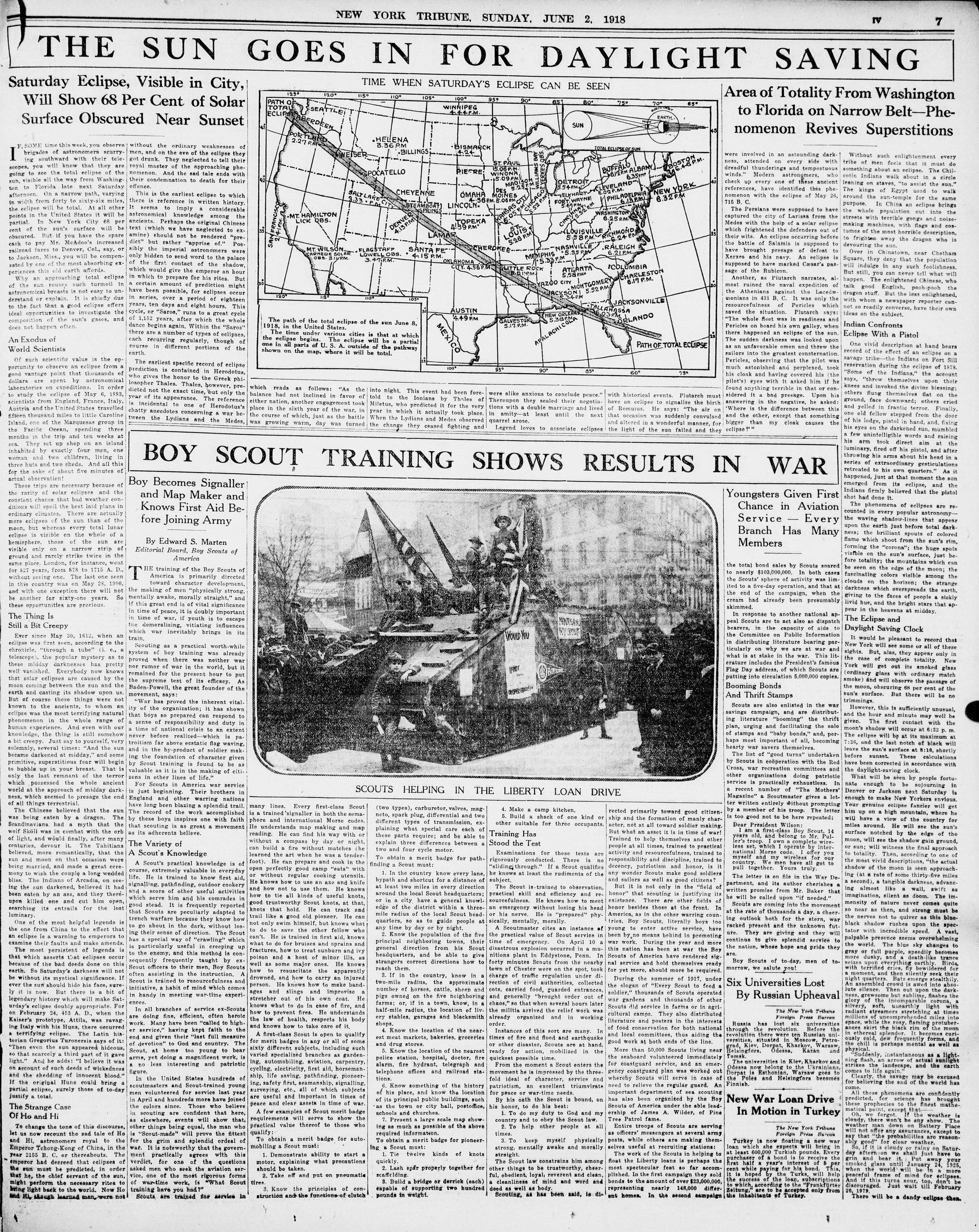1918_Jun_2_TSE_New_York_Tribune.jpg