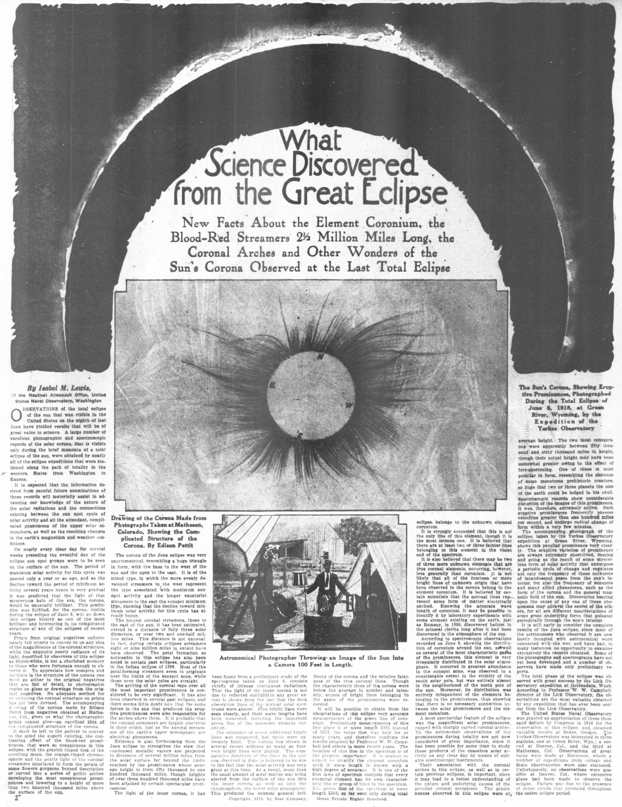 1918_October_27_TSE_Washington_Times.jpg