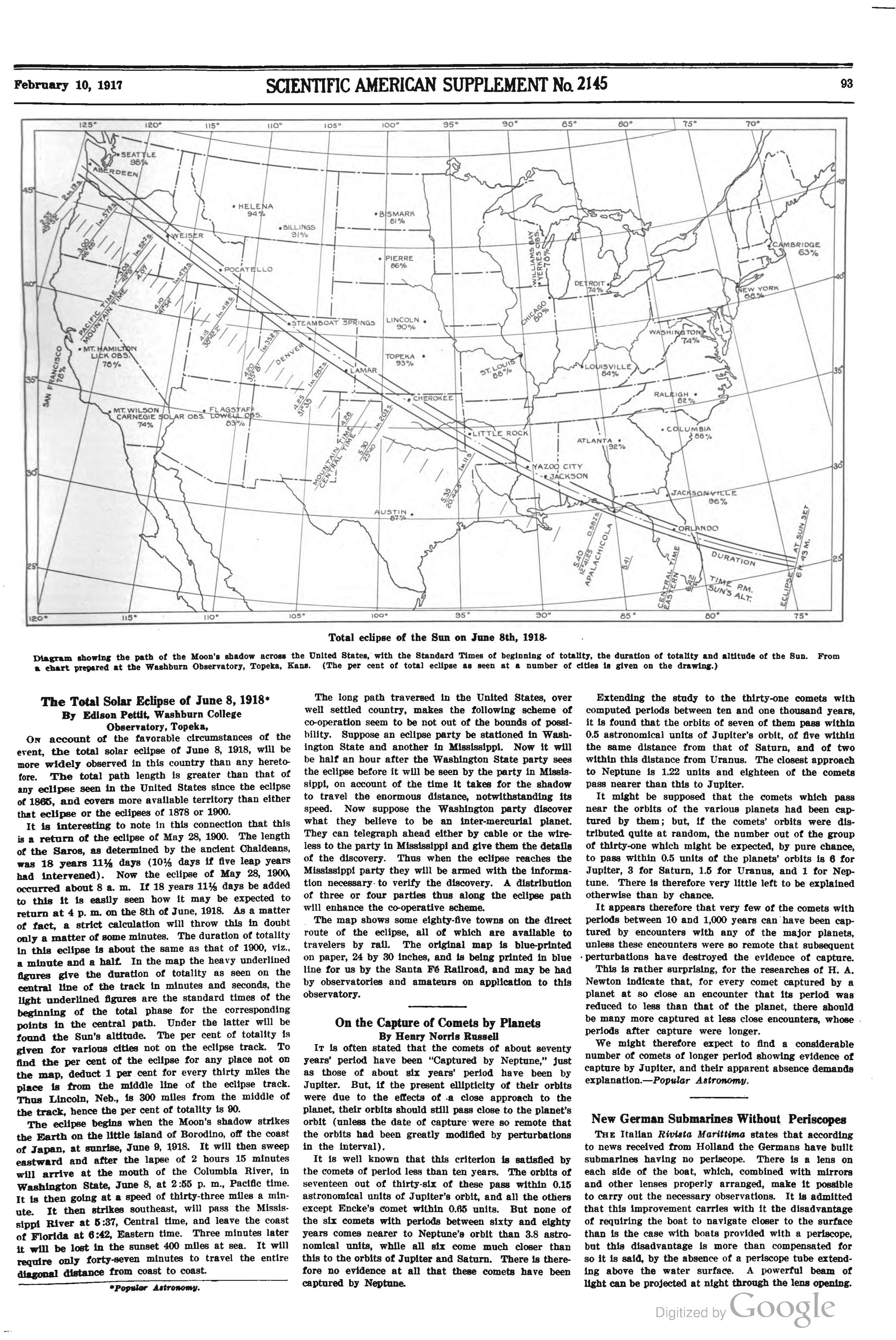 1918_June_8_TSE_Scientific_American.png