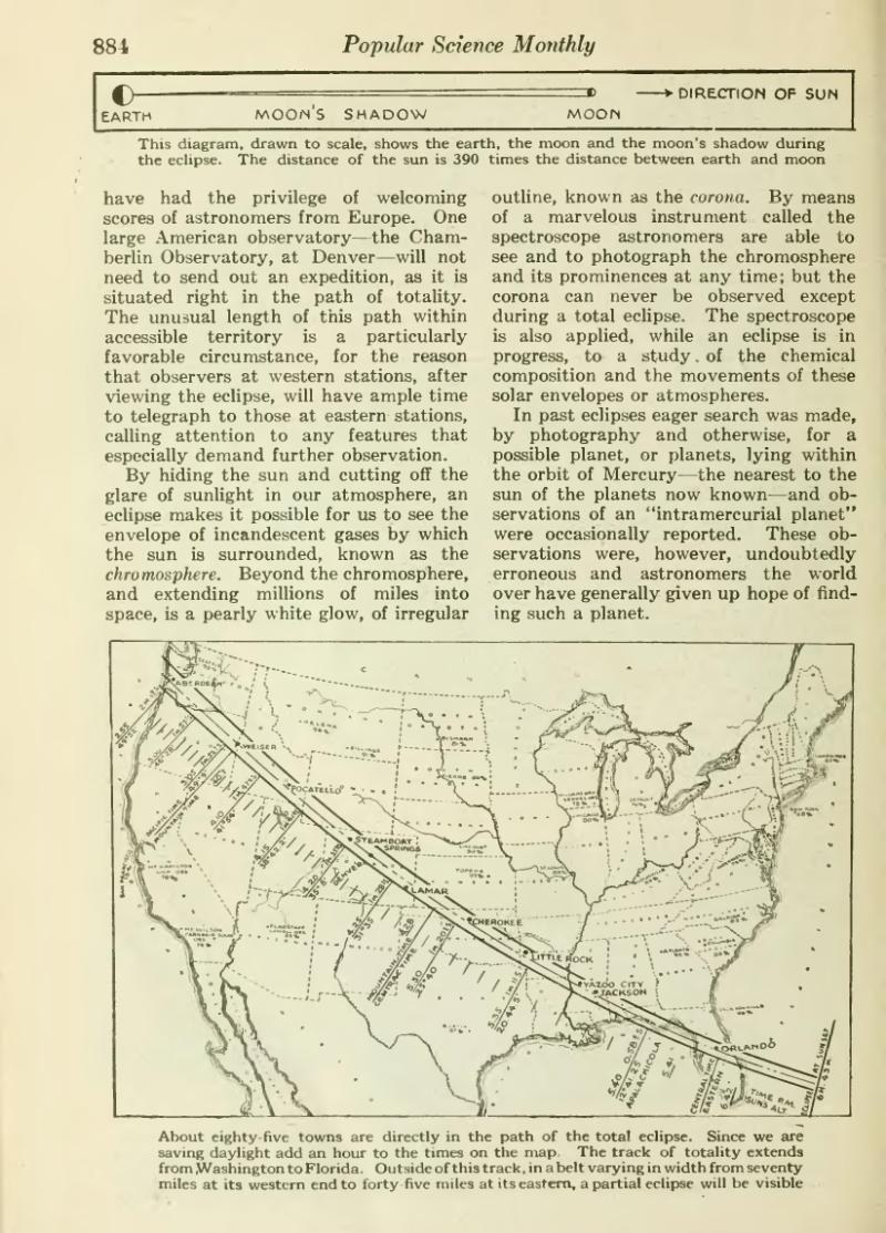 1918_June_8_TSE_Popular_Science_Monthly_Volume_92.jpg