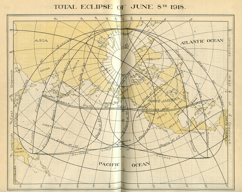 1918_June_8_TSE_American_Ephemeris_and_Nautical_Almanac.jpg