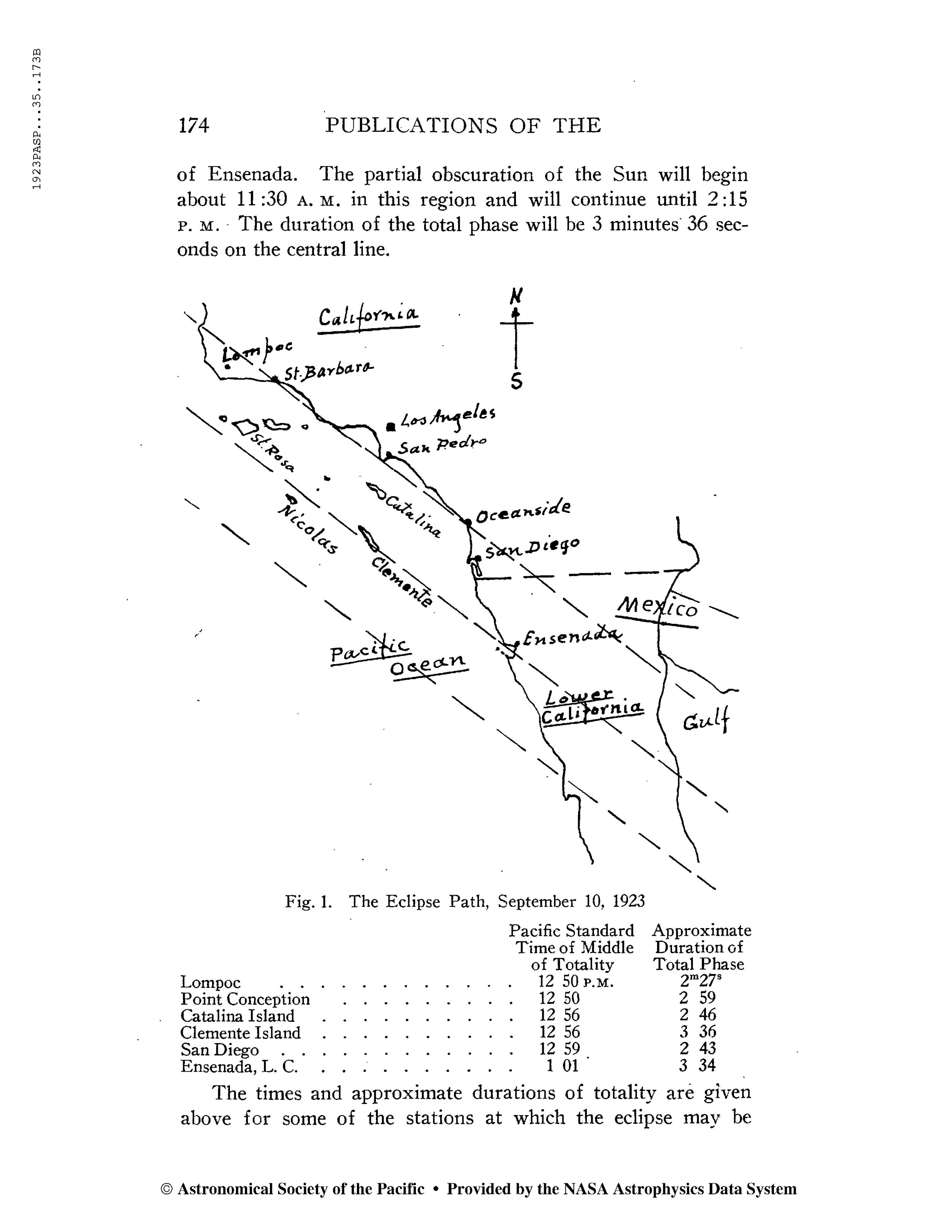 1923_September_10_TSE_AstronomicalSocietyOfThePacific.png