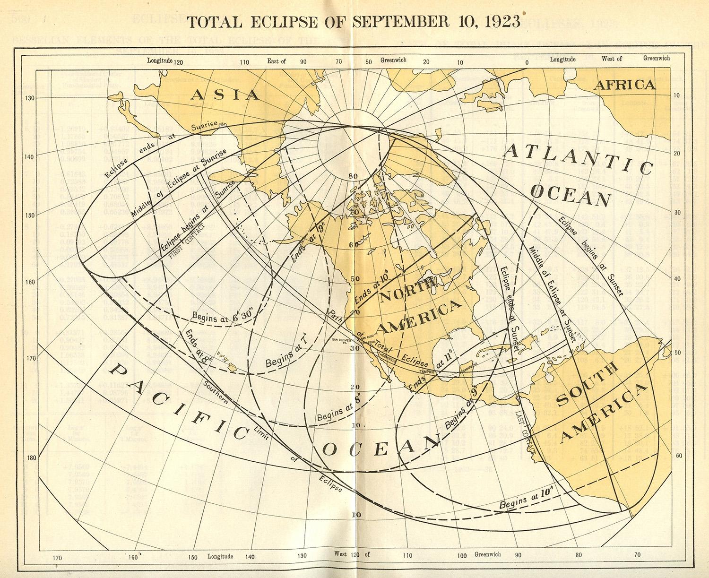 1923_September_10_TSE_American_Ephemeris_and_Nautical_Almanac.jpg