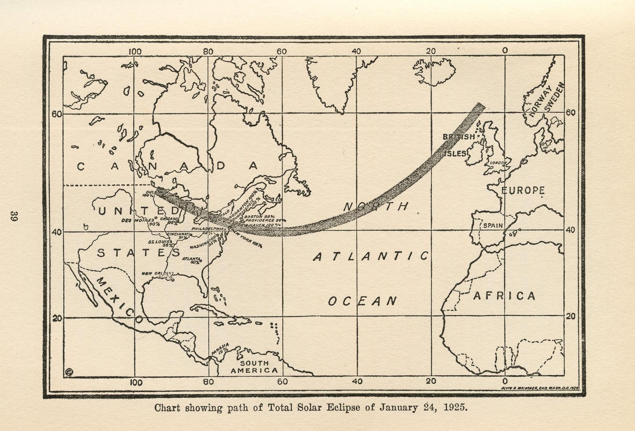 1925_January_24_TSE_Lewis.jpg