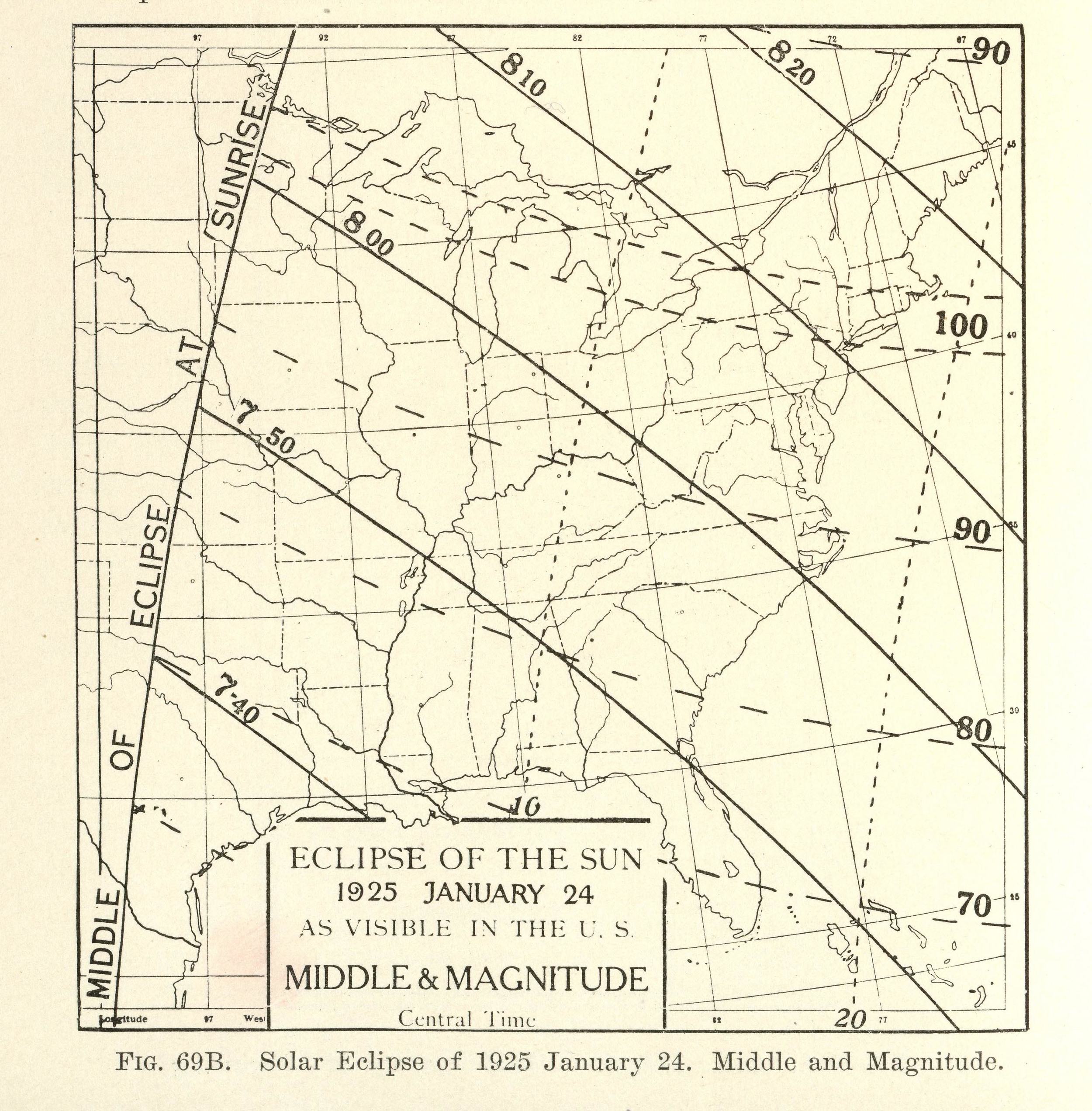 1925_January_24_TSE_Middle_and_Magnitude_Rigge_Graphic_Construction_of_Eclipses_and_Occulatations.jpg