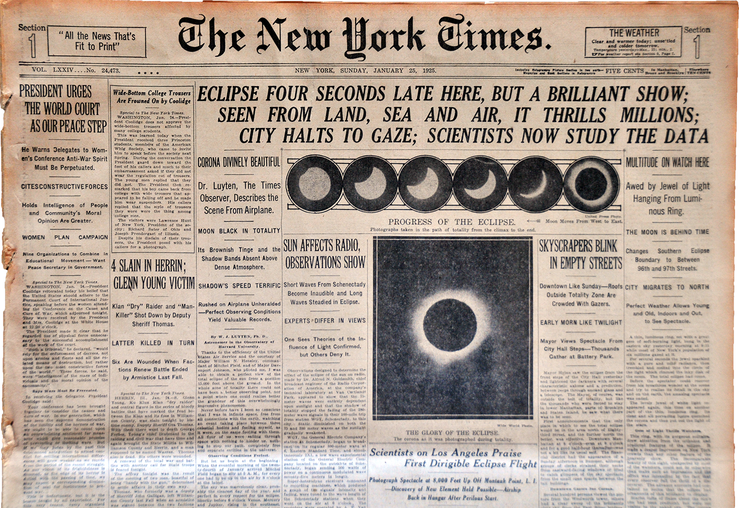 1925_New_York_Times 1500 px.png