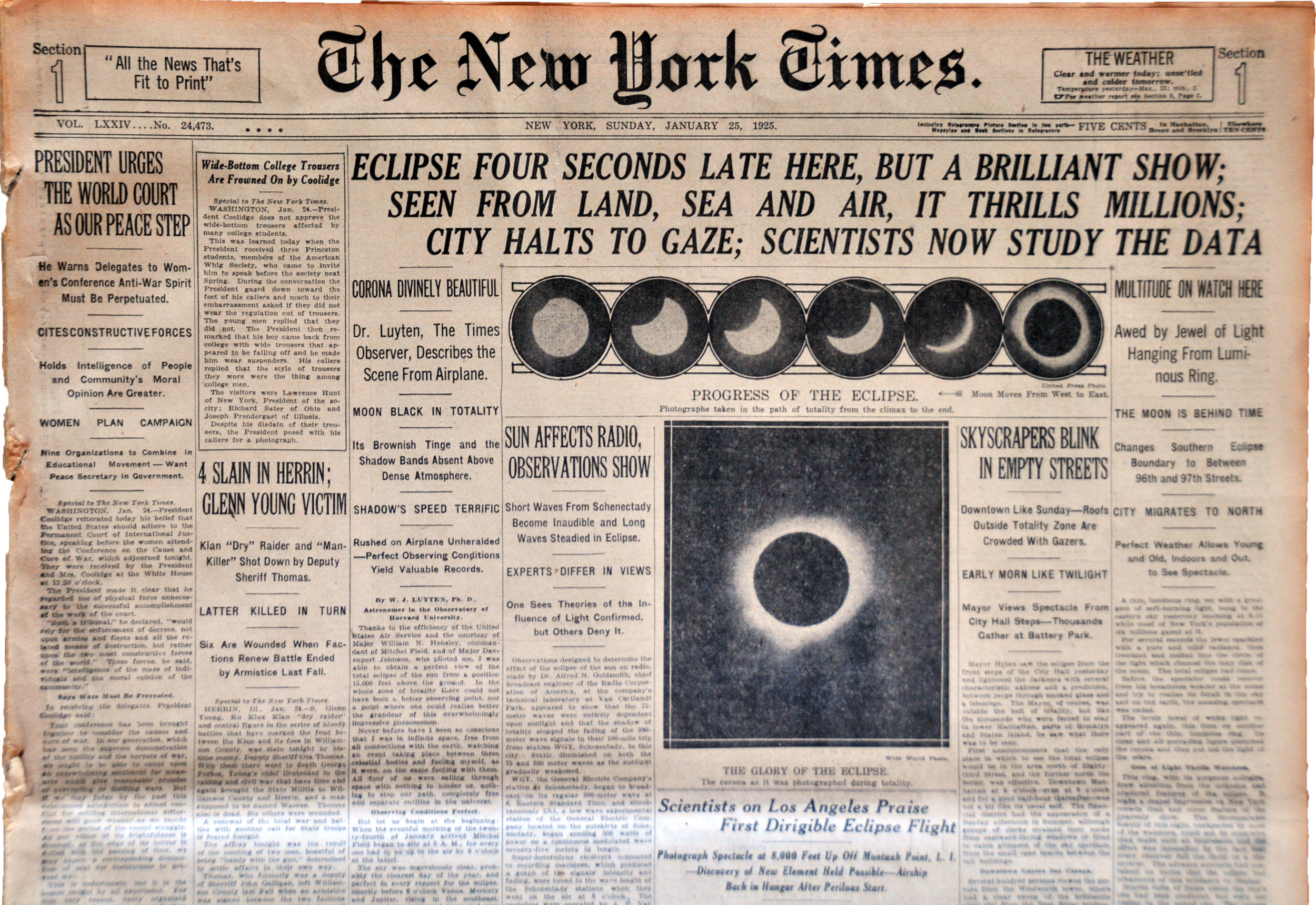 1925_New_York_Times.png