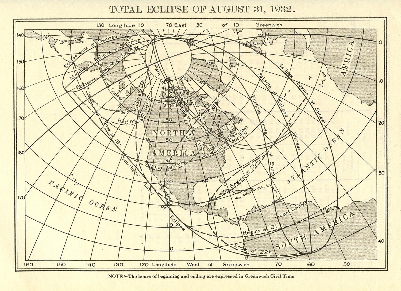 1932_August_31_TSE_American_Ephemeris_and_Nautical_Almanac.jpg