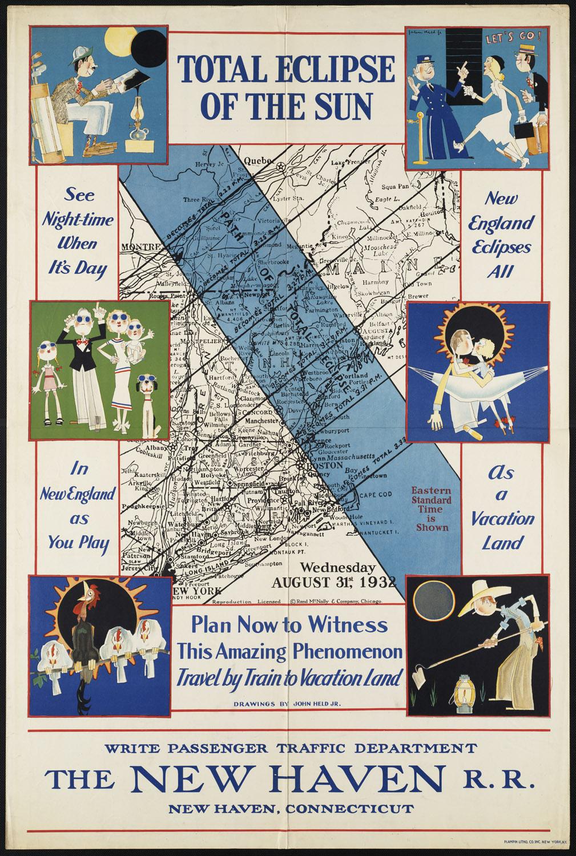 1932_August_31_TSE_New_Haven_RR.jpg