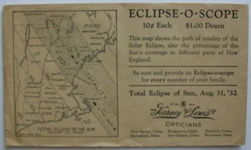 1932_August_31_TSE_Eclipse-O-Scope.jpg