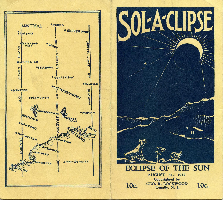 1932_August_31_TSE_Sol-a-clipse.jpg
