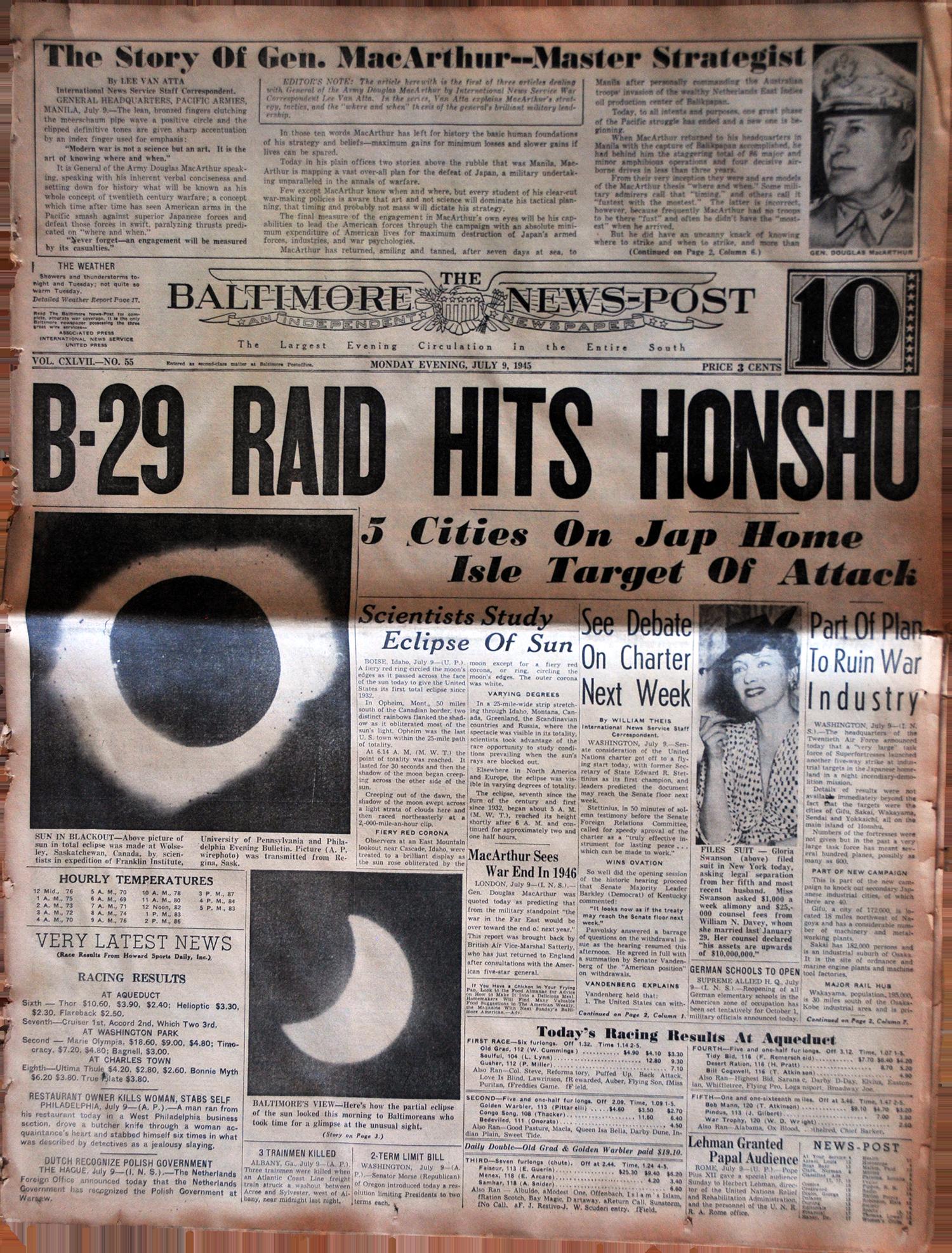 1945_Baltimore_NewsPost.png