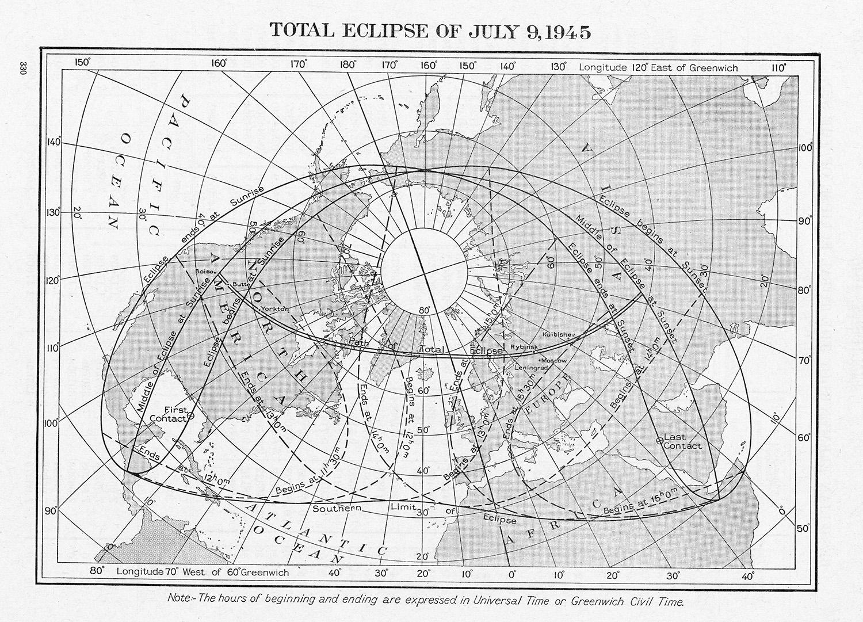 1945_July_9_TSE_American_Ephemeris_And_Nautical_Almanac.jpg