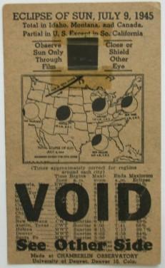 1945_July_9_TSE_Chamberlin_Observatory.jpg