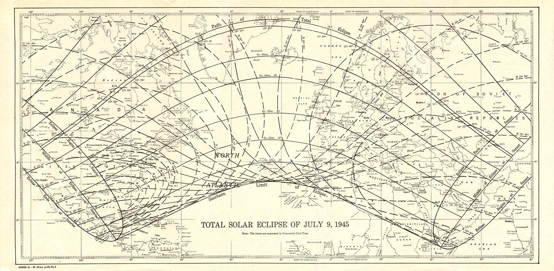 1945_July_9_TSE_USNO_EclipseSupplement_Global.jpg