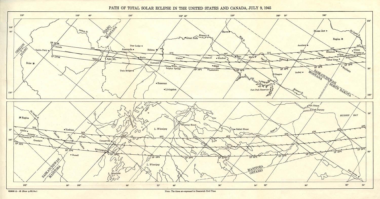 1945_July_9_TSE_USNO_EclipseSupplement_UnitedStatesCanada.jpg