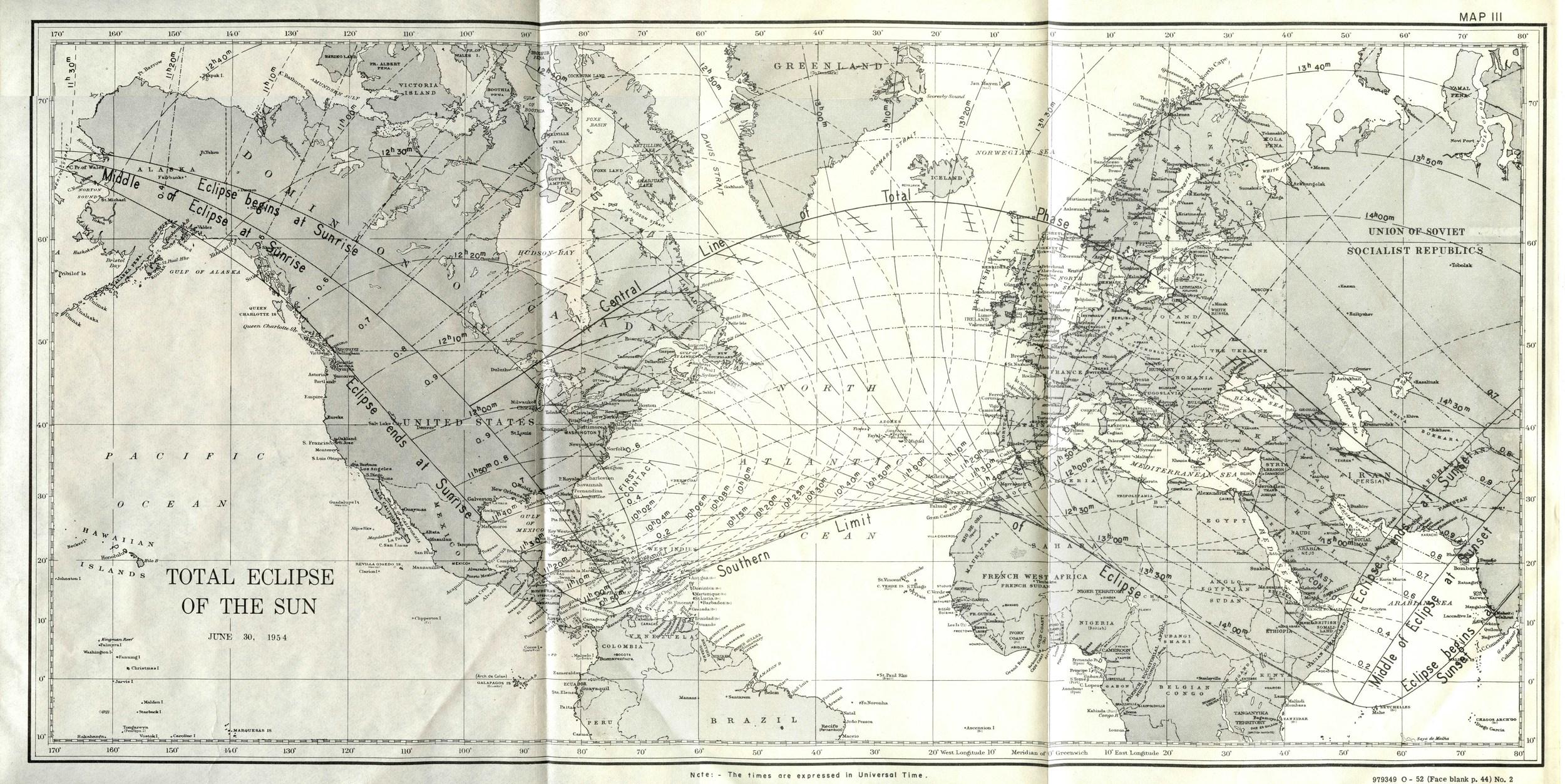 1954_June_30_TSE_USNO_Eclipse_Supplement_Map3.jpg