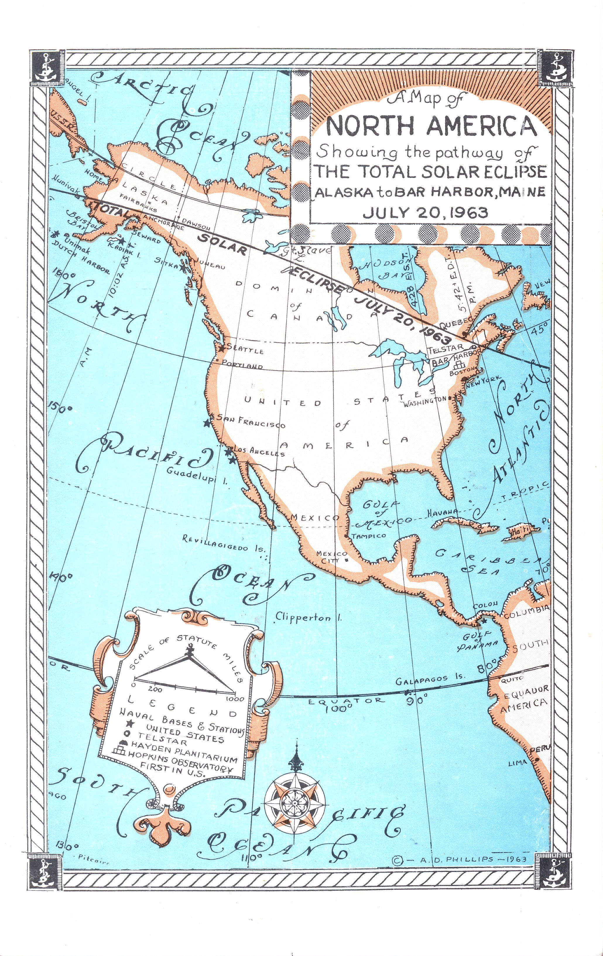 1963_July_20_TSE_Map_of_North_America_A_D_Phillips.jpg