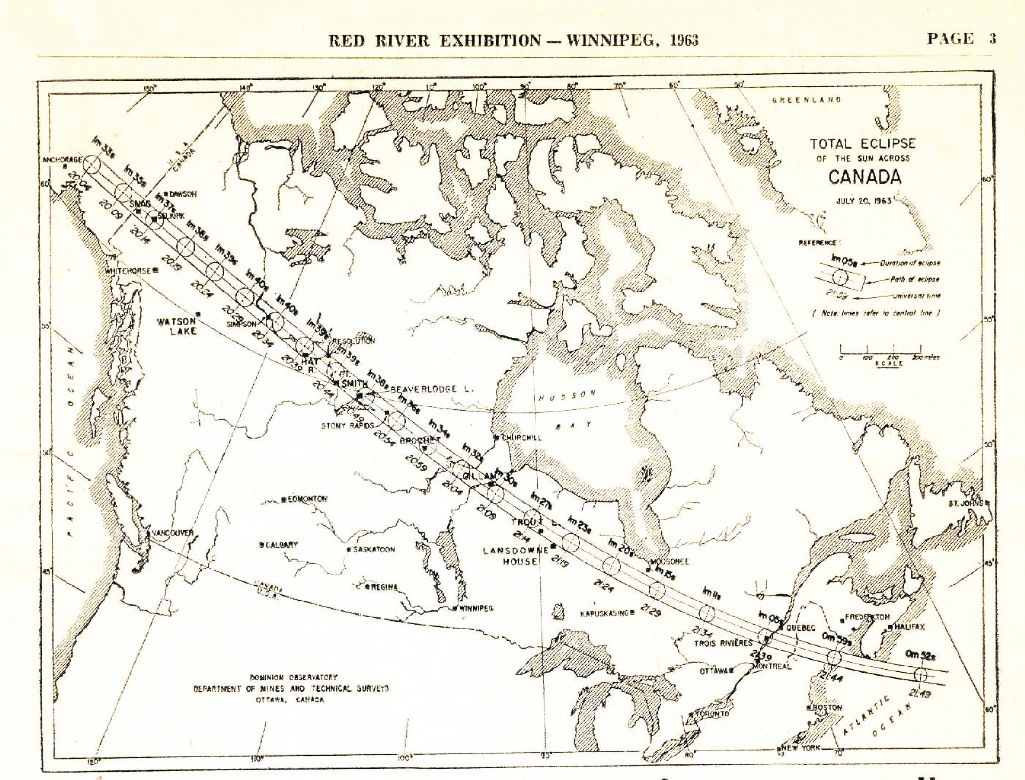 1963_July_20_TSE_RoyalAstronomicalSocietyOfCanada_WinnipegCentre.png