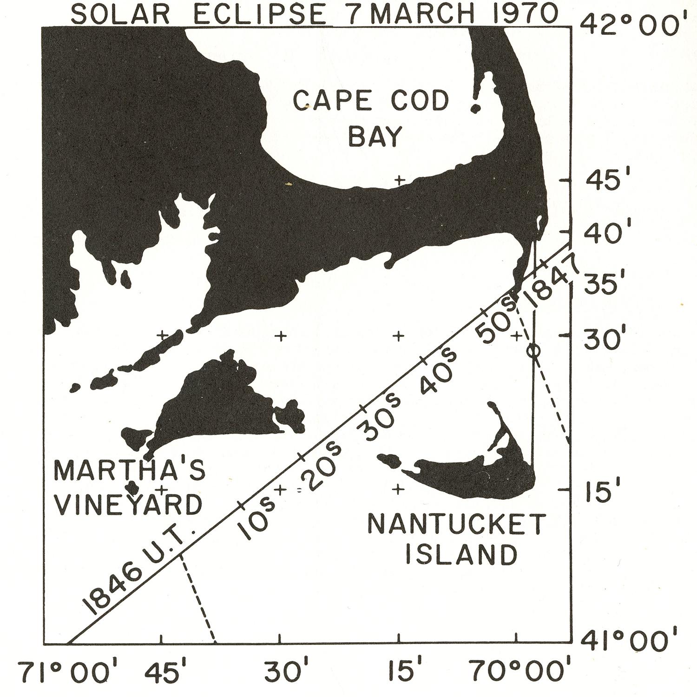 1970_March_7_TSE_National_Science_Foundation.jpg